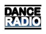 Dance Radio Málaga