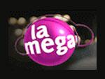 La mega fm Marbella