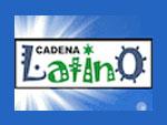 Latino FM Málaga