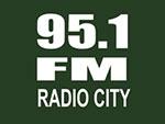 Radio City 95.1 FM Durazno