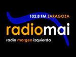Radio Mai Zaragoza