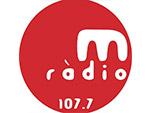Radio Matarranya en directo