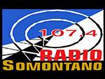 Radio Somontano