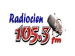 Radio Cien Rivera