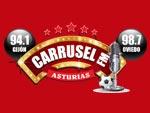Carrusel fm Asturias