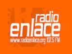 Radio Enlace Hortaleza