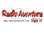 Radio Aventura Siglo 21