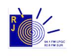 Radio Juventud Gran Canarias
