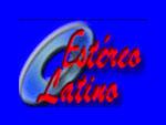 Radio Estereo Latino Laredo
