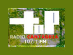 Radio Top Cantabria
