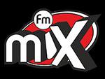 Mix Fm Torrelavega