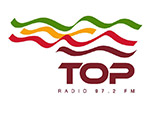 Top Radio Laredo