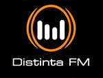 Distinta Fm Cantabria
