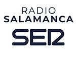 Cadena Ser Radio Salamanca