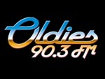 Oldies FM 90.3 - Montevideo