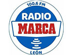Radio Marca León