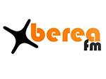 Berea FM Salamanca