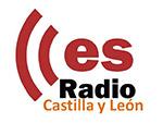 Esradio Valladolid en directo