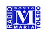 Radio Santa Maria Toledo