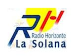 Radio Horizonte La Solana