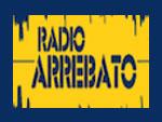 Radio Arrebato Guadalajara