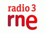 Radio 3 Toledo