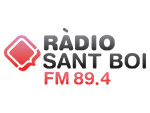Ràdio Sant Boi
