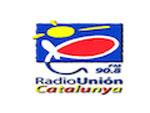 Radio Unión Catalunya