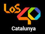 40 Principales Catalunya