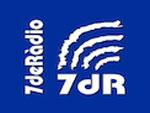 7 de Ràdio