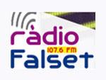 Ràdio Falset