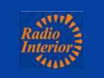 Radio Interior Caceres