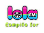 Lola Fm Campiña Sur