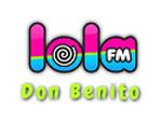 Lola Fm Don Benito