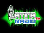 Latina Fm Alicante en directo