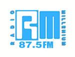 Radio Millenium Alicante en directo