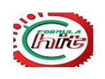 Formula Hit Castellón