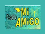 Radio Mi Amigo Costa Blanca
