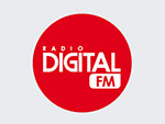 Digital FM - 88.1 FM - Concepción vivo