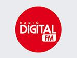 Digital FM - 88.1 FM - Concepción