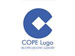 Cope Lugo