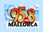 Radio Inselradio