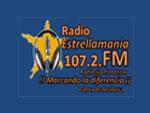 Radio Estrellamania en directo