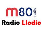 M80 Radio Llodio