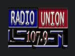 Radio Unión