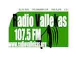 Radio Vallecas
