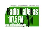 Radio Vallecas en directo