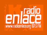Radio Enlace Madrid