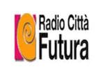 Radio Città Futura Roma