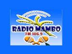 Radio Mambo Roma